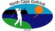 North Cape Golf Club