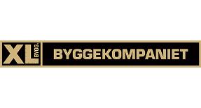 XL Bygg Byggekompaniet