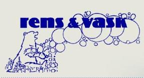 Rens & Vask